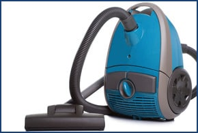 for-broken-appliances-in-southend-on-sea-call-gates-domestic-services-vacuum-cleaner-
