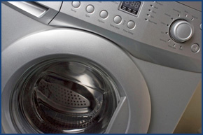 for-domestic-appliance-repairs-in-southend-on-sea-call-gates-domestic-services-appliance-repair