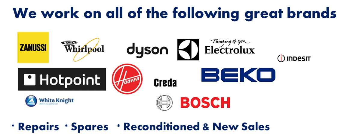top appliance brands. Attachment: Gates-domestic-services-working-to-deliver-and-repair-top- Appliance-brands-in-southend-on-sea Top Appliance Brands E