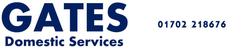 Gates Domestic Services
