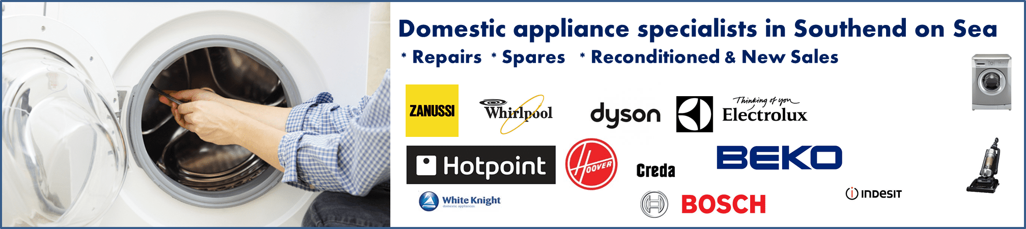 for-domestic-appliance-repairs-in-southend-on-sea-call-gates-domestic-services-appliance-repairs_and-new-appliances